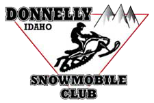 Idaho Snowmobile Club
