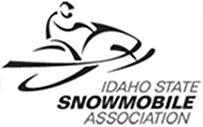Idaho Snowmobile Association Member